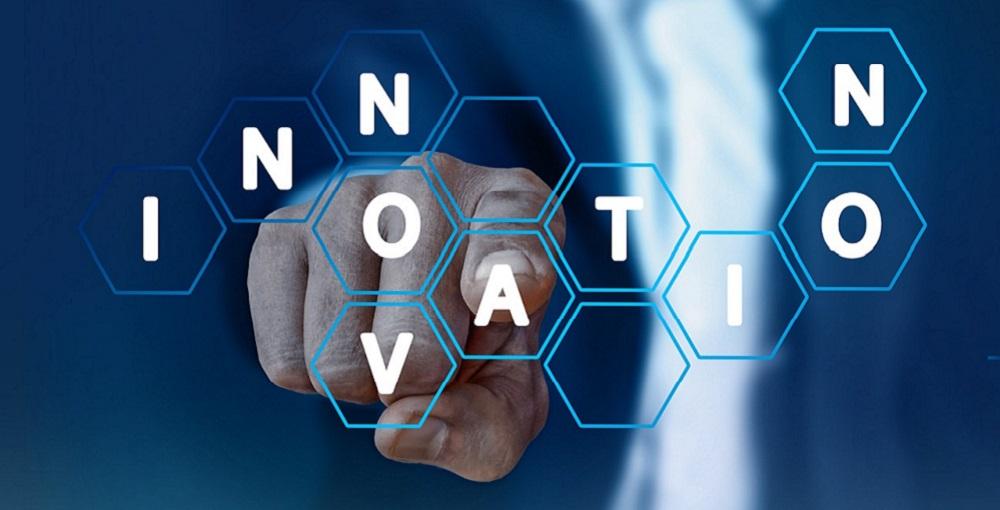 Innovation Discovery