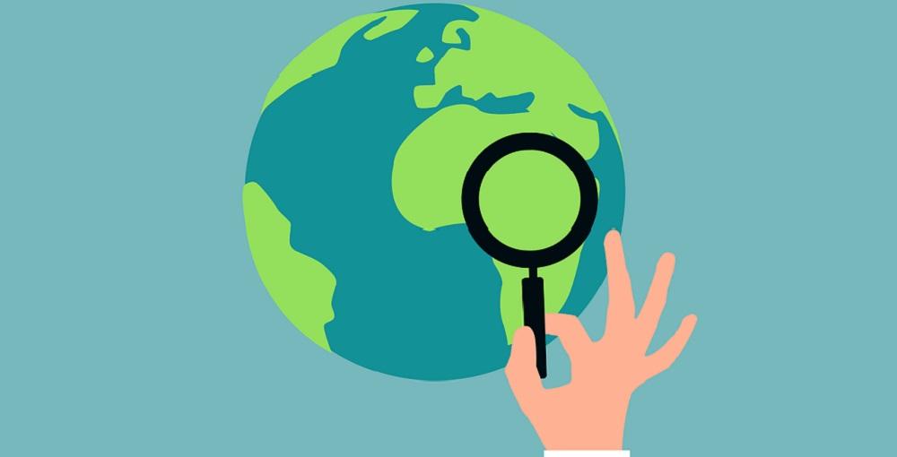 Innovation Evidence Trustworthiness