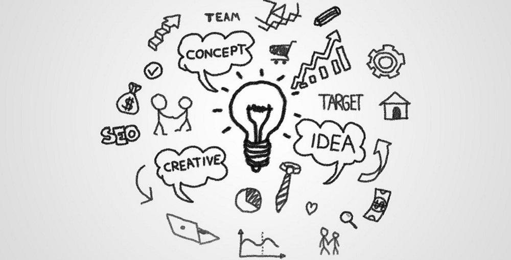 Innovation Intelligence and Evaluation